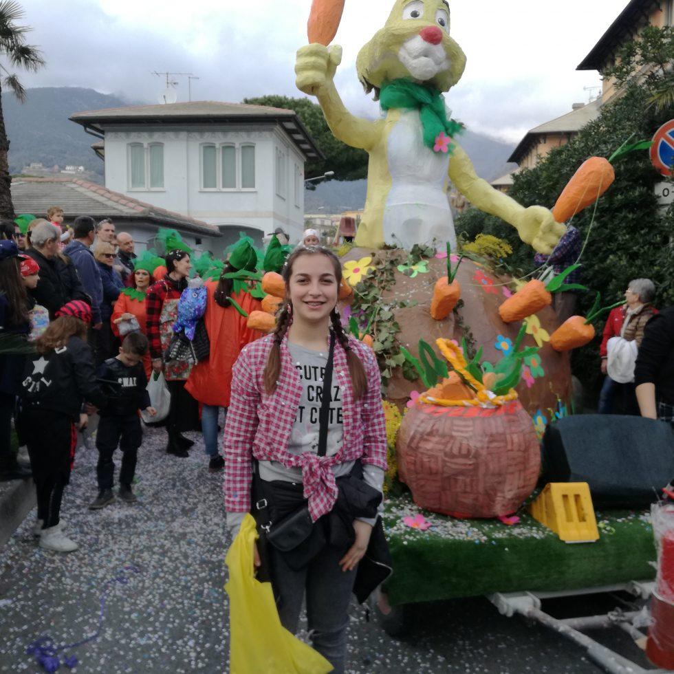 Carnevale_Arenzano